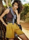 Irina Shayk: Vogue Spain -04