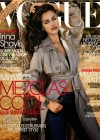 Irina Shayk: Vogue Spain -05