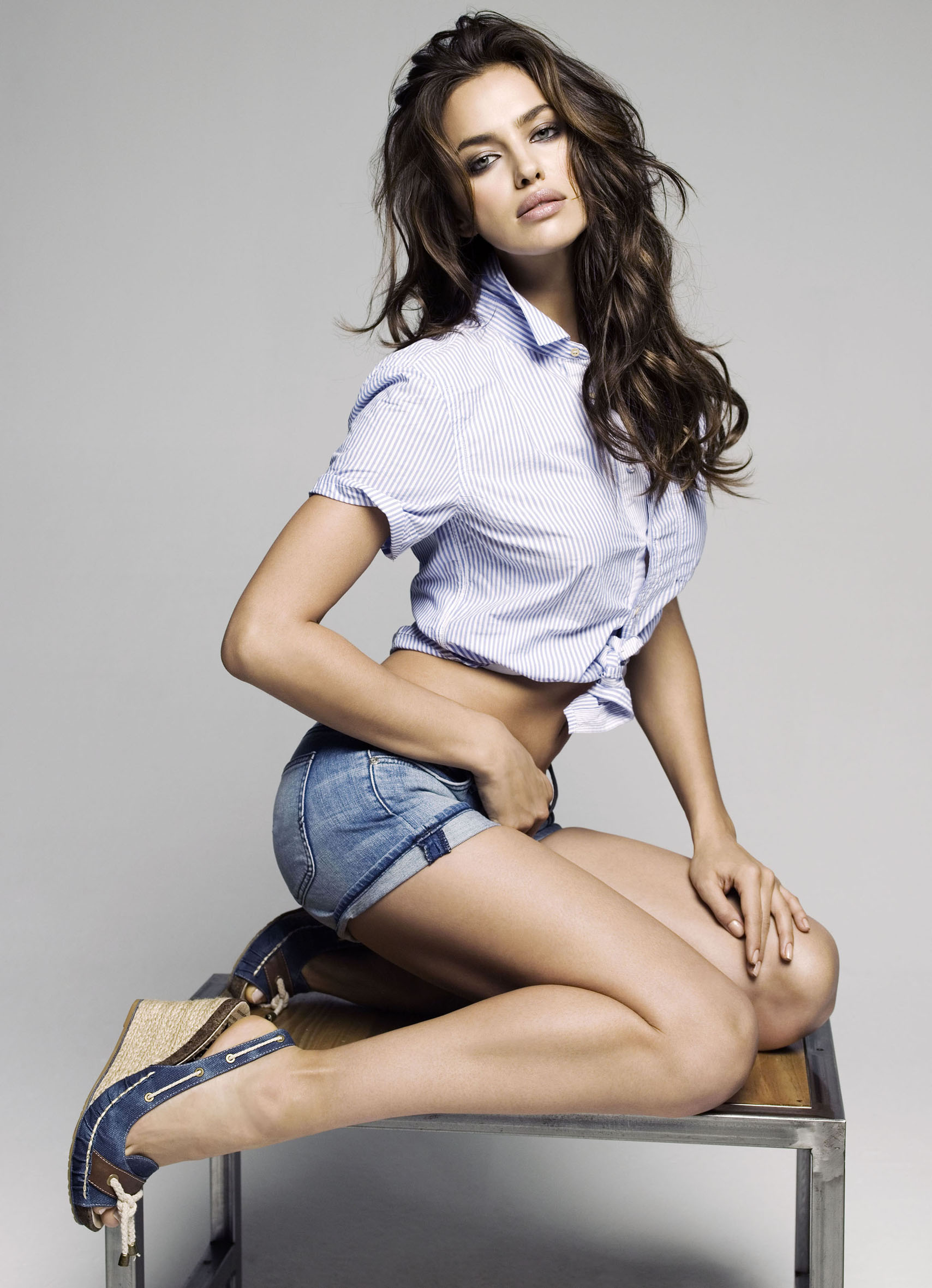 http://www.gotceleb.com/wp-content/uploads/celebrities/irina-shayk/xti-photoshoot-2012/Irina%20Shayk%20hot%20for%20XTi%20Campaign%20%202012-02.jpg