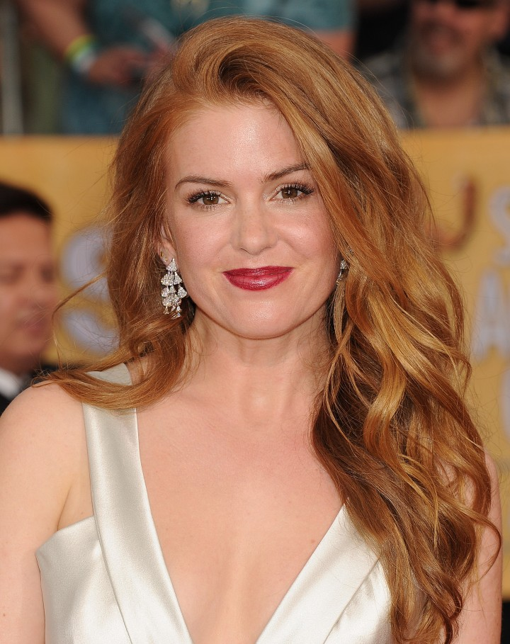 Isla Fisher HD new frame pictures,photos,resim nice wallpaper