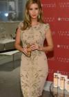 Ivanka Trump - Ivanka Trump Fragrance Launch in NYC-06