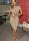 Ivanka Trump - Ivanka Trump Fragrance Launch in NYC-22