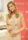 Ivanka Trump - Ivanka Trump Fragrance Launch in NYC-31