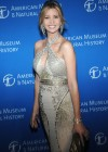 Ivanka Trump - Museum of Natural History Spring Dance in NY -01