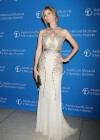 Ivanka Trump - Museum of Natural History Spring Dance in NY -02