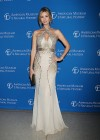 Ivanka Trump - Museum of Natural History Spring Dance in NY -04