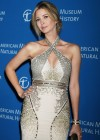 Ivanka Trump - Museum of Natural History Spring Dance in NY -05