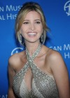 Ivanka Trump - Museum of Natural History Spring Dance in NY -06