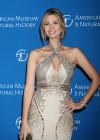 Ivanka Trump - Museum of Natural History Spring Dance in NY -09