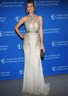 Ivanka Trump - Museum of Natural History Spring Dance in NY -11
