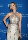 Ivanka Trump - Museum of Natural History Spring Dance in NY -12