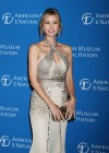 Ivanka Trump - Museum of Natural History Spring Dance in NY -13