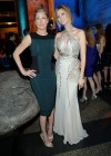 Ivanka Trump - Museum of Natural History Spring Dance in NY -14