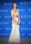 Ivanka Trump - Museum of Natural History Spring Dance in NY -15