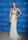 Ivanka Trump - Museum of Natural History Spring Dance in NY -16