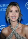 Ivanka Trump - Museum of Natural History Spring Dance in NY -17