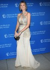 Ivanka Trump - Museum of Natural History Spring Dance in NY -19