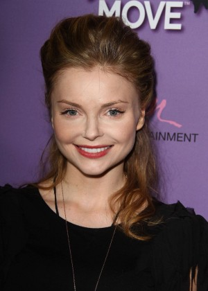 Izabella Miko: Make your Move Premiere -05