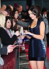 Jacqueline Jossa at Premiere of Wrath Of The Titans-02