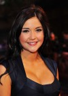 Jacqueline Jossa at Premiere of Wrath Of The Titans-04