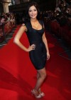 Jacqueline Jossa at Premiere of Wrath Of The Titans-06