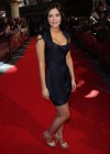 Jacqueline Jossa at Premiere of Wrath Of The Titans-13