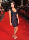 Jacqueline Jossa at Premiere of Wrath Of The Titans-17