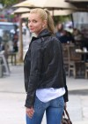 Jaime Pressly at Kings Road Cafe-02