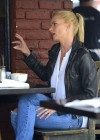 Jaime Pressly at Kings Road Cafe-03