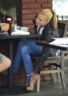 Jaime Pressly at Kings Road Cafe-05