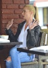 Jaime Pressly at Kings Road Cafe-09