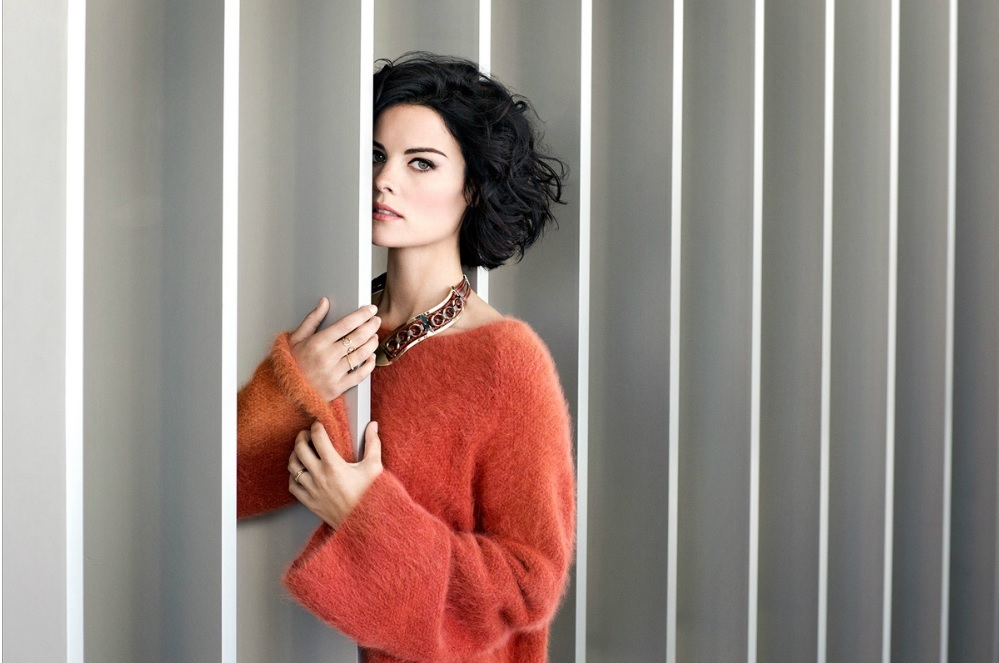 Leave A Reply Cancel Reply Back to FULL gallery Jaimie Alexander – Viva Magazine 2014