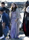 Jamie Chung - Once Upon A Time set -01