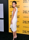 Jamie Chung: The Wolf Of Wall Street premiere -01