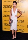 Jamie Chung: The Wolf Of Wall Street premiere -03