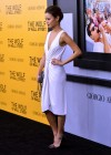 Jamie Chung: The Wolf Of Wall Street premiere -04