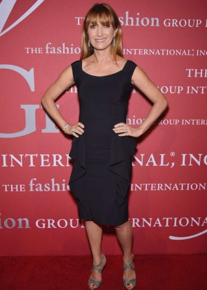 Jane Seymour - 31st Annual FGI Night of Stars in NYC