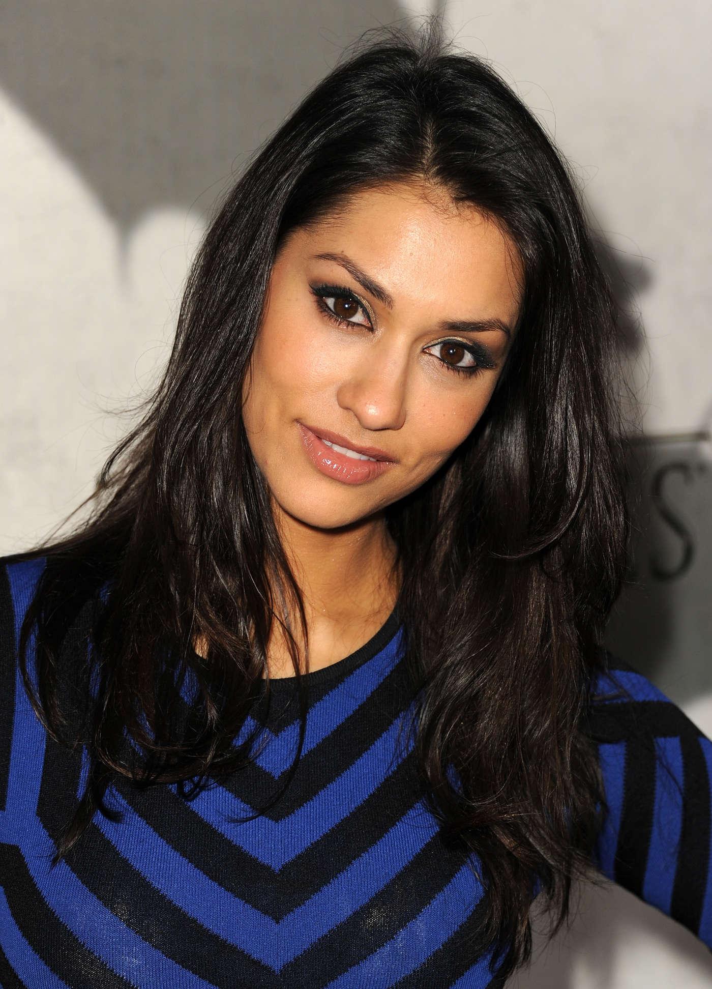 Janina Gavankar - Game of Thrones Season 3 premiere -01 ...