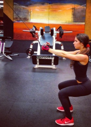 The 80 Hottest Jen Selter Photos -04