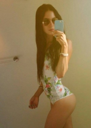 The 80 Hottest Jen Selter Photos -22