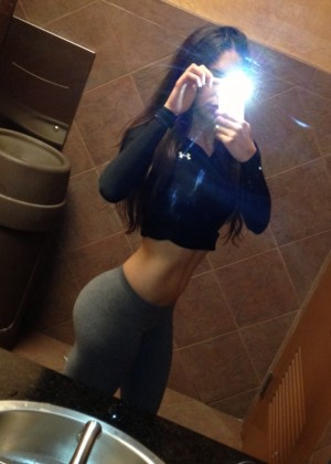 The 80 Hottest Jen Selter Photos -24