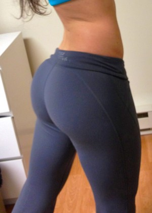 The 80 Hottest Jen Selter Photos -30
