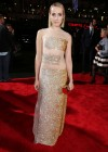 Jena Malone - The Hunger Games: Catching Fire Hollywood Premiere -03
