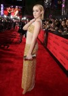 Jena Malone - The Hunger Games: Catching Fire Hollywood Premiere -04