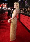 Jena Malone - The Hunger Games: Catching Fire Hollywood Premiere -05