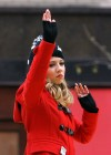 Jwnette McCurdy - 2012 86th Annual Macy's Thanksgiving Day Parade in New York