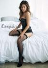 Jenna Dewan Tatum - Esquire 2013-08