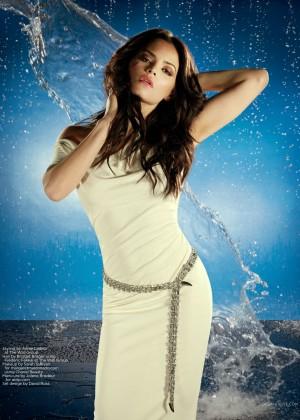 Jenna Dewan Tatum: Ocean Drive Magazine-01