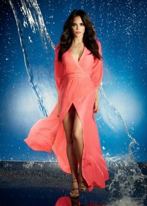 Jenna Dewan Tatum: Ocean Drive Magazine-03