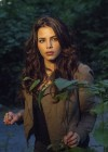Jenna Dewan Tatum: Witches of East End Promo shoot -03
